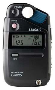 sekonic-posemetre-l-308s