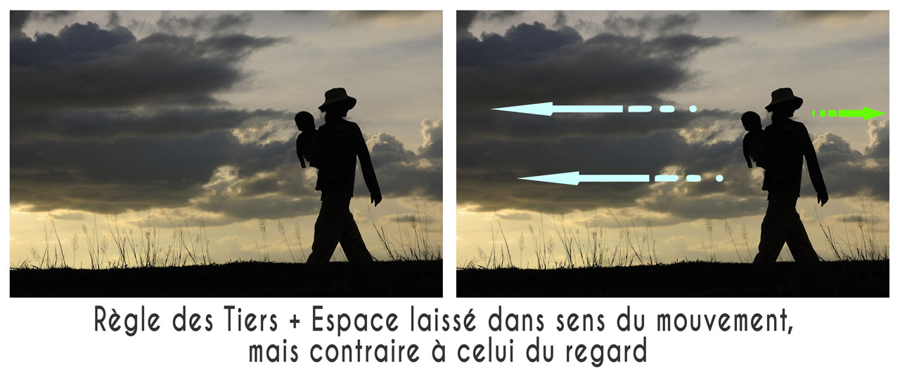 Sens-regard_03