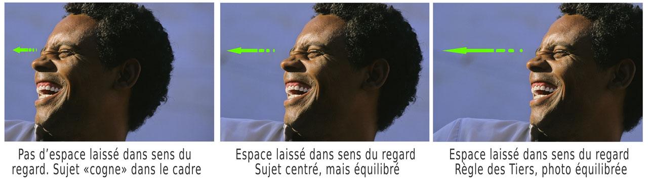Sens-regard_04