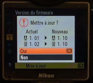 MAJ-firmware-nikon-17
