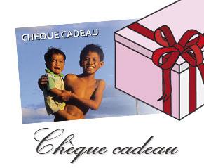 chèque cadeau stage photo à Tours, Indre et Loire, Charentes Maritimes