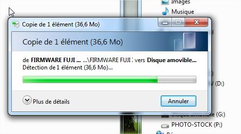 mise a jour firmware fuji XT1_06