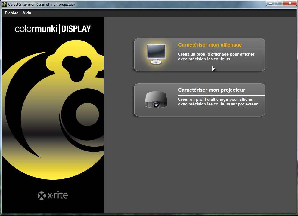 X-rite sonde colormunki display_03