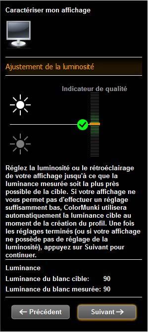X-rite_Color-Munki-display_av-05