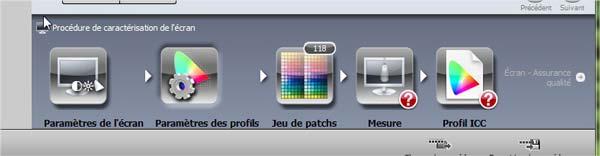 sonde-i1-display-pro_av-07