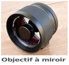 500_miroir