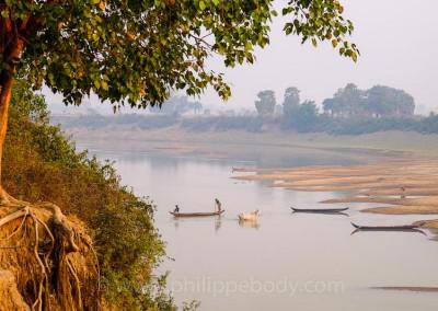 Voyage_photo_Angkor_0005