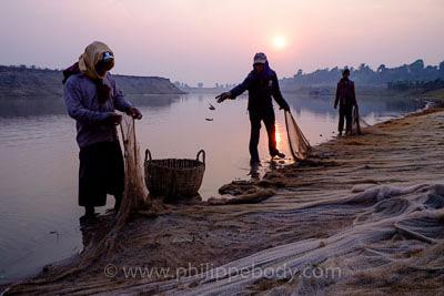 Voyage_photo_Angkor_0006