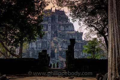 Voyage_photo_Angkor_0010