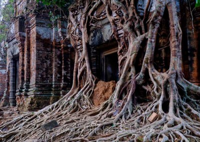 Voyage_photo_Angkor_0011