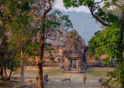 Voyage_photo_Angkor_0014