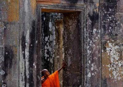 Voyage_photo_Angkor_0015