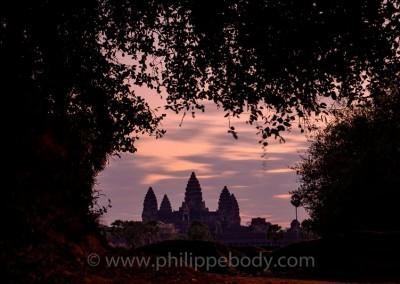 Voyage_photo_Angkor_0018