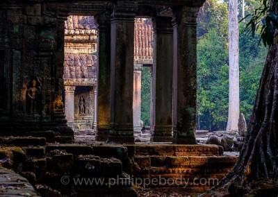 Voyage_photo_Angkor_0030
