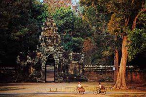 voyages photo au Cambodge et en Asie