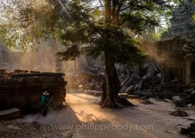 Voyage_photo_Angkor_0042