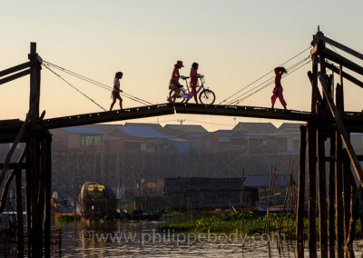 Voyage_photo_Angkor_0045