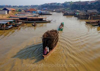 Voyage_photo_Angkor_0046