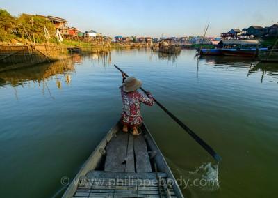 Voyage_photo_Angkor_0047