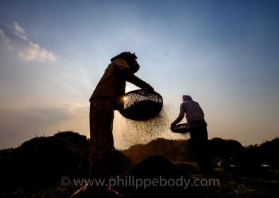 Voyage_photo_Angkor_0059