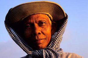 Préparer son voyage et stage photo au Cambodge