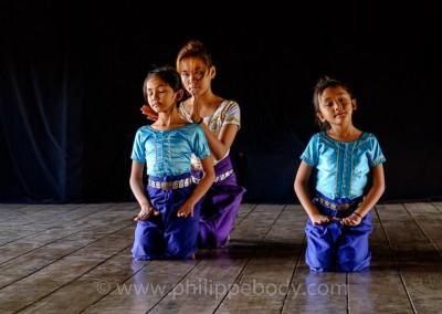 Voyage_photo_Angkor_0080