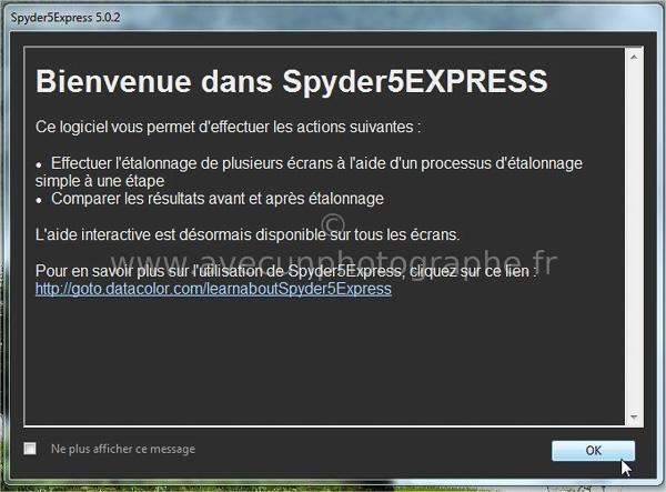01_spyder-5-express