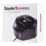 Calibrer son écran avec la sonde Spyder 5 express