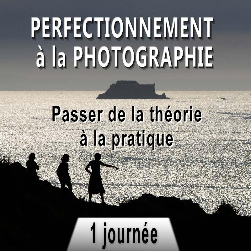 stage perfectionnement photo Indre et Loire