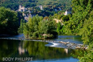 voyage photo Quercy
