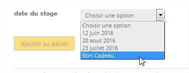 stage photo débutant en Indre et Loire - l'essentiel en 4h - Mozilla Firefox