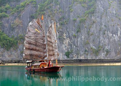 Voyage photo Vietnam_02
