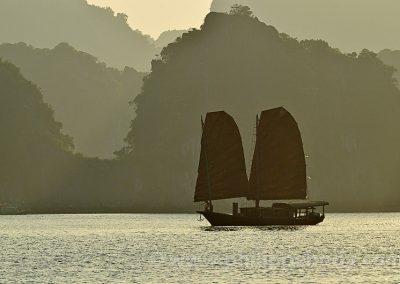 Voyage photo Vietnam_03