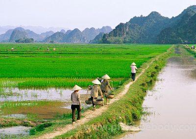 Voyage photo Vietnam_04
