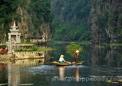 Voyage photo Vietnam_05