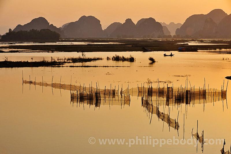 Voyage photo Vietnam_08
