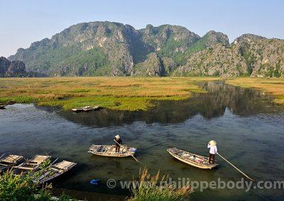 Voyage photo Vietnam_09