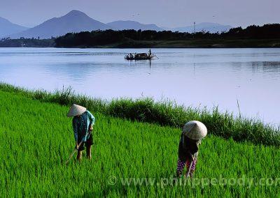 Voyage photo Vietnam_10