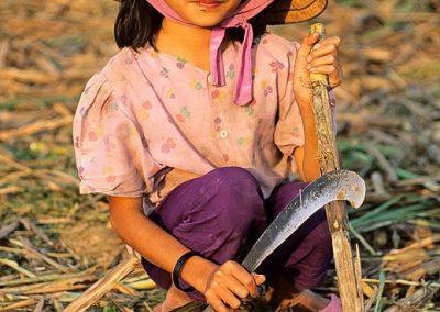 Voyage photo Vietnam_12