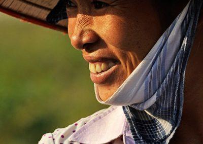 Voyage photo Vietnam_13