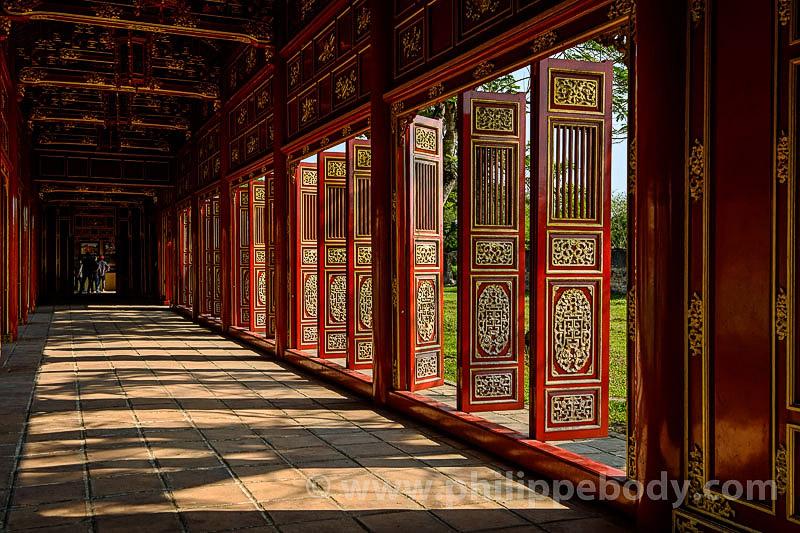 Voyage photo Vietnam_14