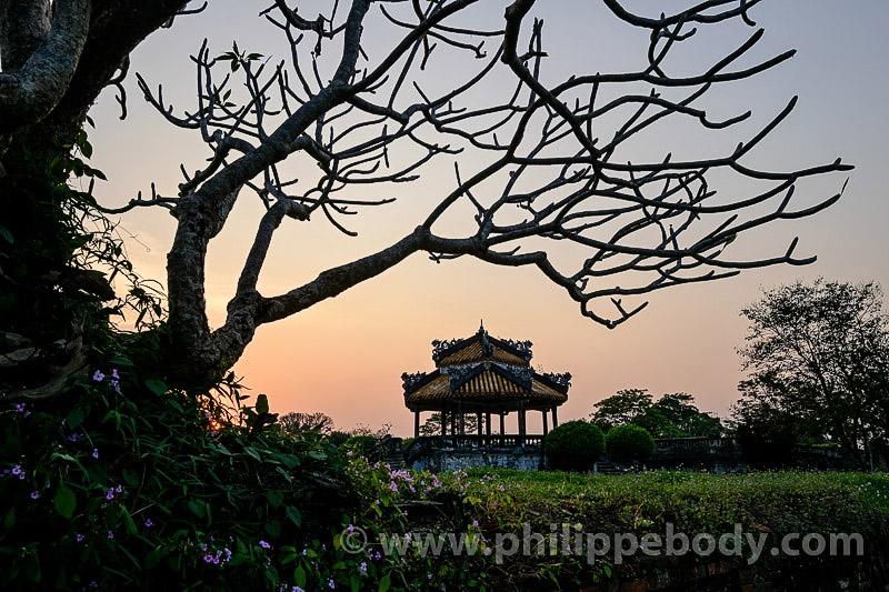 Voyage photo Vietnam_15