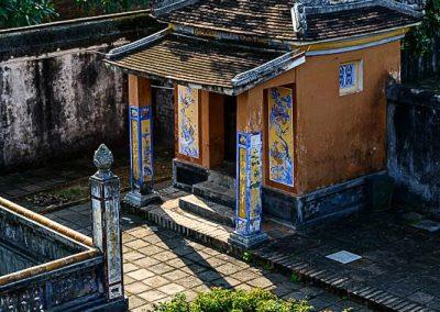 Voyage photo Vietnam_17