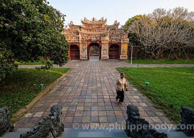 Voyage photo Vietnam_18