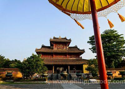 Voyage photo Vietnam_19