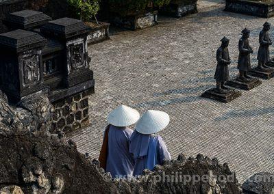 Voyage photo Vietnam_21