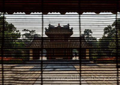Voyage photo Vietnam_23