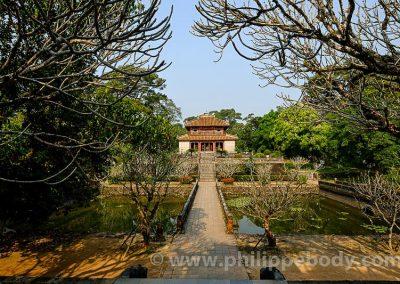 Voyage photo Vietnam_24