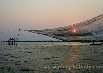 Voyage photo Vietnam_25