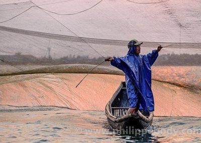 Voyage photo Vietnam_26